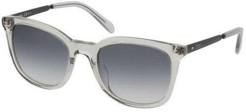 e7c3185dd92652 Fossil Sonnenbrille kaufen   Günstig im Preisvergleich bei PREIS.DE
