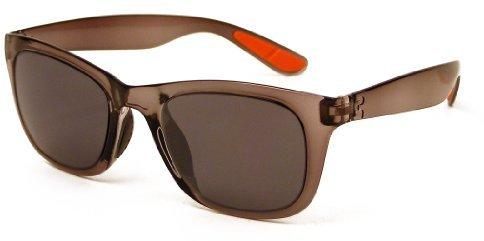 Reebok Sonnenbrille