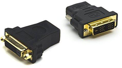 G&BL 6002 HDMI-DVI Kupplung