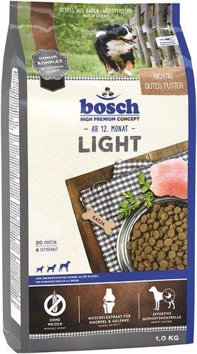 bosch Light (12,5 kg)