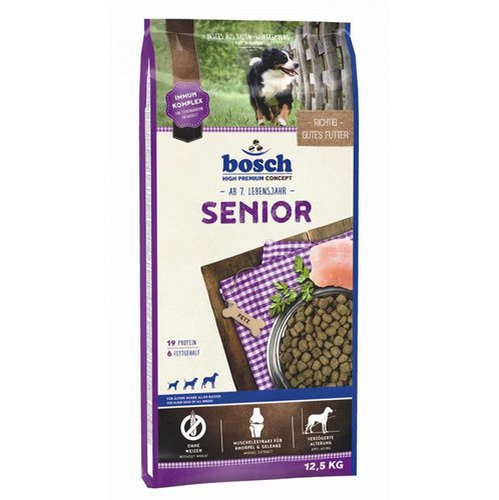 bosch Senior (12,5 kg)