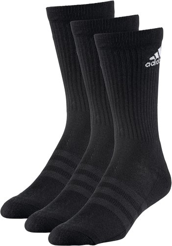 on wholesale huge sale quite nice Adidas Socken Herren