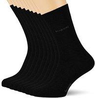 c3ccd19b1c0538 Burlington Socken Herren günstig bei Preis.de kaufen
