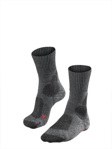 reputable site 95159 34b33 Falke Socken Herren