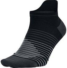 Herren Socken Preisvergleich | PREIS.DE