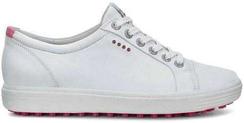 2491fb3a29 Ecco Golfschuh Damen auf Preis.de vergleich und günstig kaufen