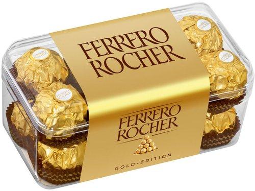 Ferrero Rocher (200 g)