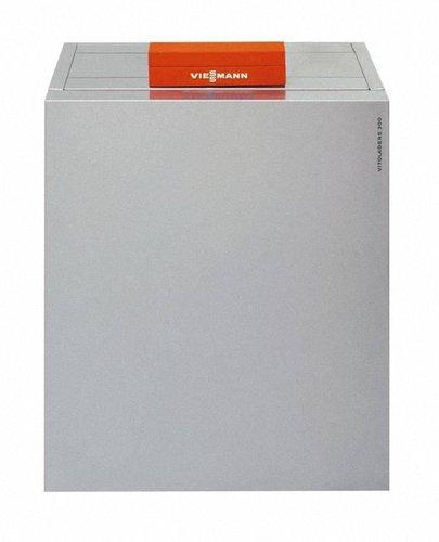 Viessmann Vitoladens 300-C (28,9 kW)