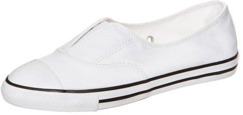 Converse - Sneaker Damen