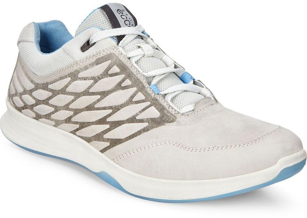 Verschiedene ecco Damen & Herren Schuhe ab 34,99€ – ecco