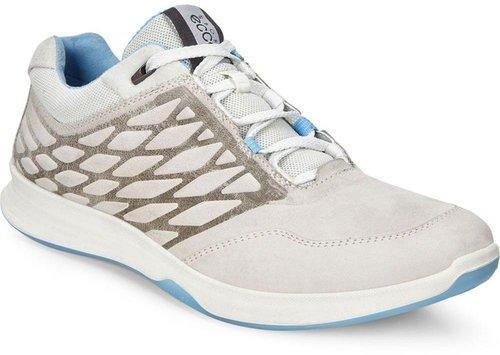 the best attitude 124ae 72479 Ecco Sneaker Damen