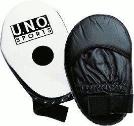 U.N.O. Trainer-Pratze Coach