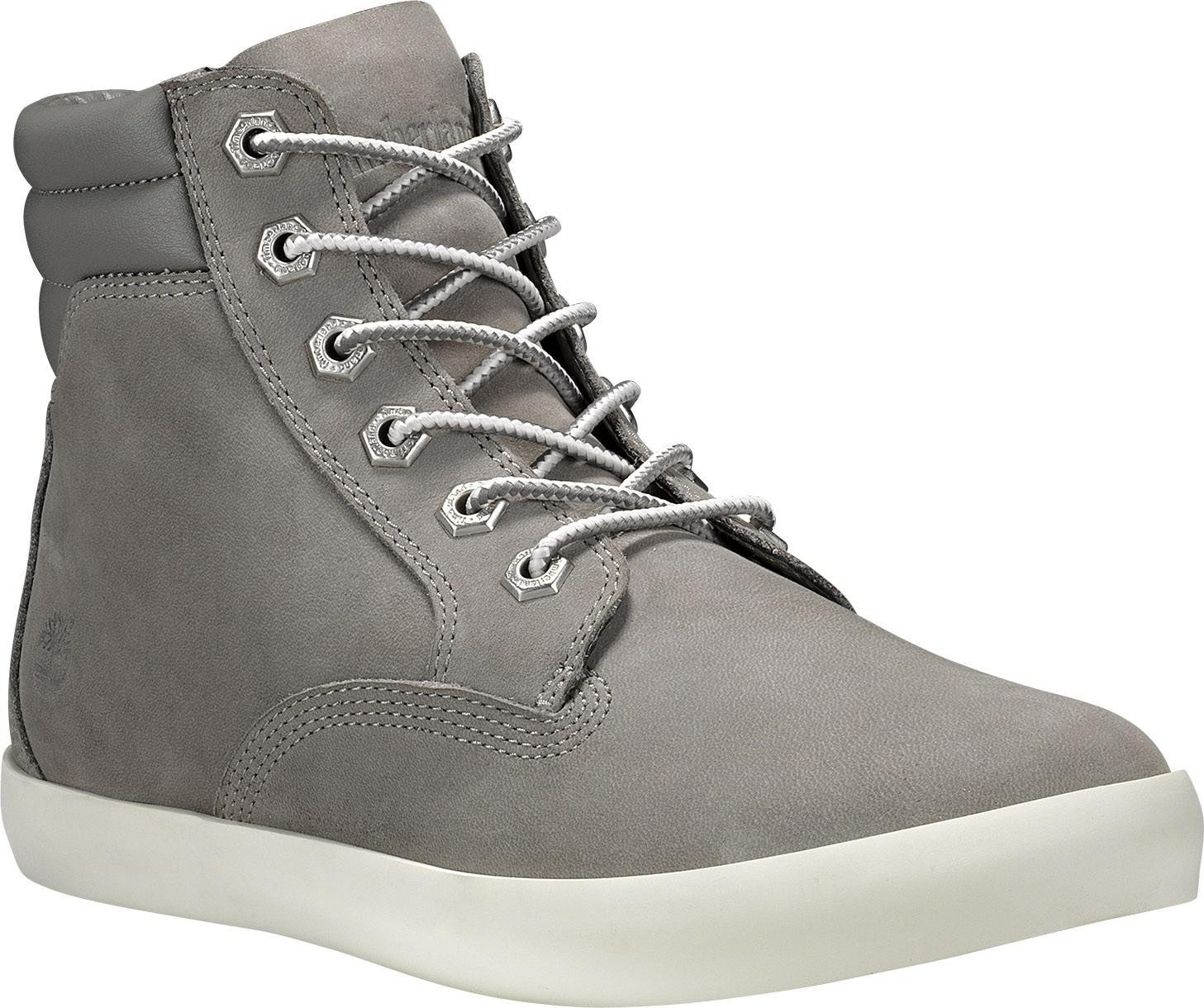 pretty nice b86f0 534c0 Timberland - Sneaker Damen