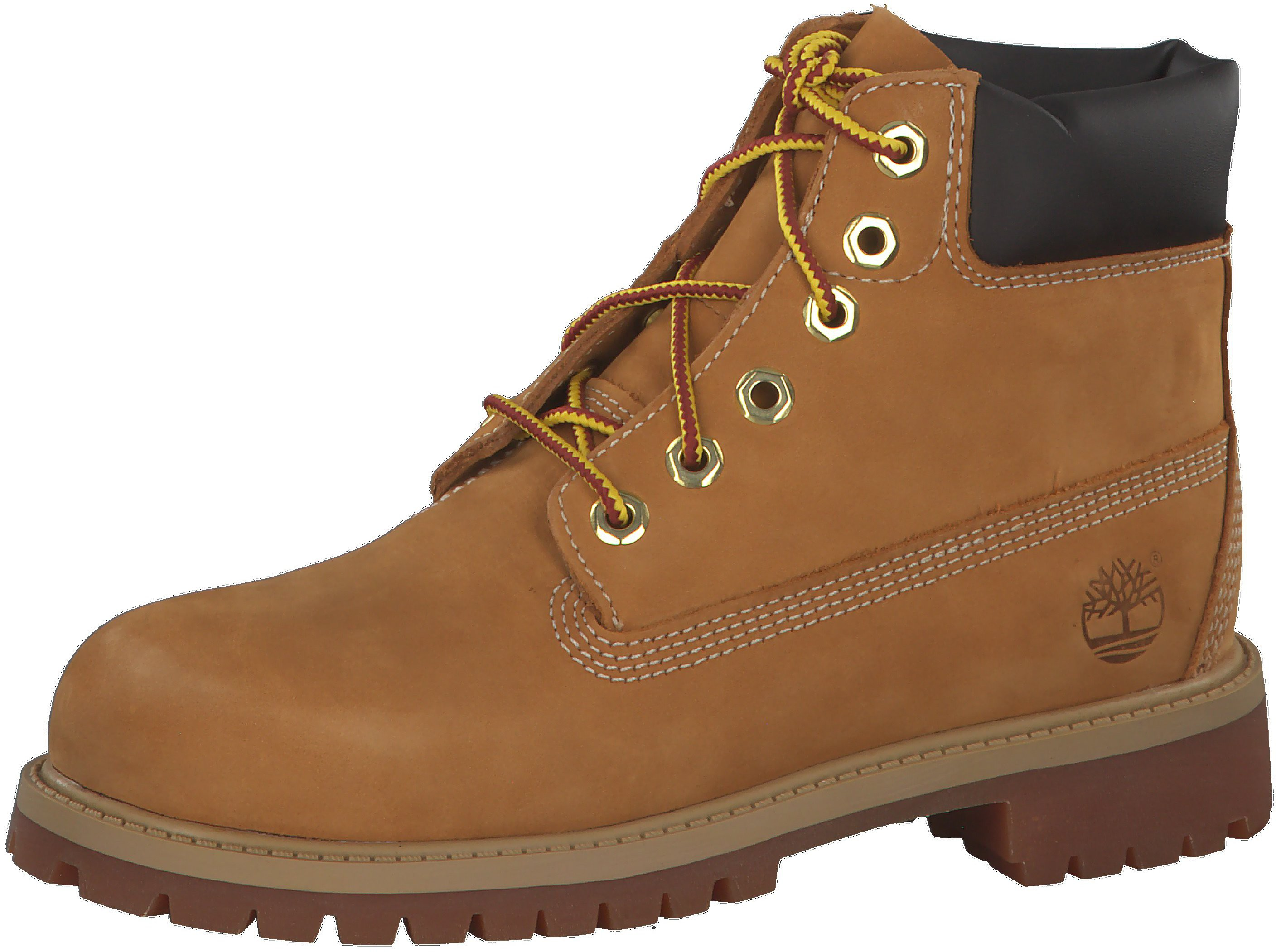 Timberland Waterproof 6 Inch Boot Junior 12709 günstig kaufen
