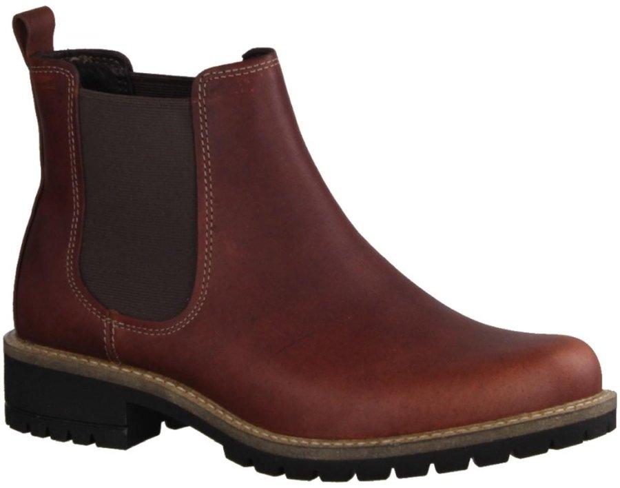 Chelsea Boots für Damen günstig online kaufen | LadenZeile