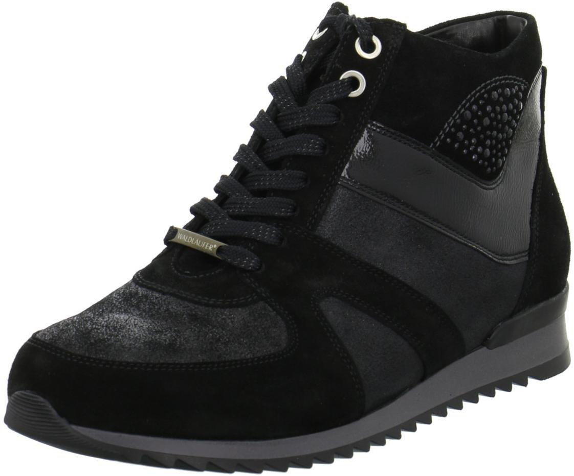 Kaufen Sie Authentic gut aussehend zuverlässige Leistung Waldläufer Stiefel Damen