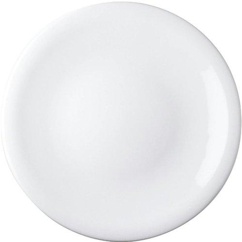 Kahla Update Essteller 26,5 cm