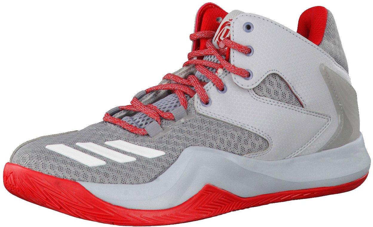 Adidas Basketballschuh Herren
