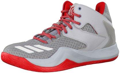 Herren Adidas Basketballschuhe