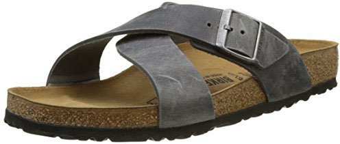 huge selection of 318d2 627df Birkenstock Sandale Herren