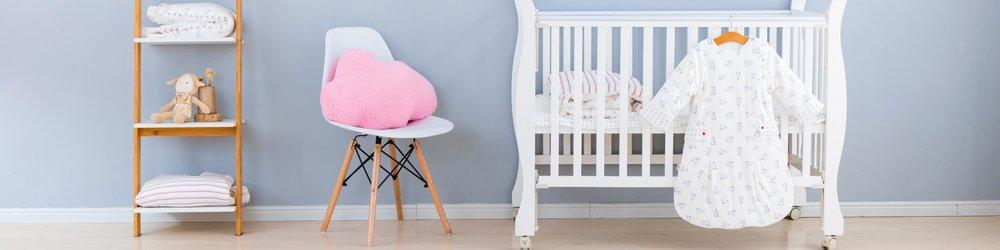 Decke f/ür Babys BAYINBROOK 3 in 1 Kinderwagen Schlafsack Anhang Buggy oder Babybett gray f/ür Kinderwagen weiches Deluxe Thermo Fleece