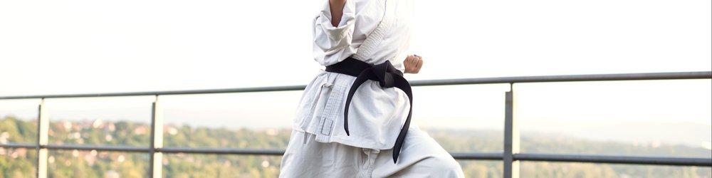 Kampfsportkleidung Preisvergleich | PREIS.DE